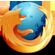 Widget for Firefox. Press picture to download widget